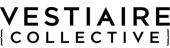 Vestiaire Collective store logo