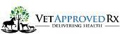 VetApprovedRx store logo