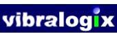 Vibralogix Ltd store logo