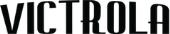 Victrola store logo