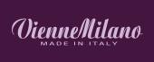 VienneMilano store logo