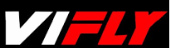 Vifly store logo