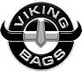 Viking Bags store logo