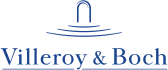 Villeroy and Boch store logo