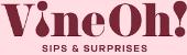 Vine Oh! store logo