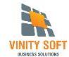 Vinity Soft store logo
