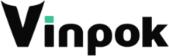 Vinpok store logo