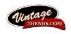 VintageTrends.com store logo