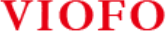 Viofo Ltd store logo