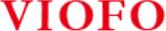 VIOFO store logo