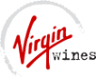 Virgin Wines store logo