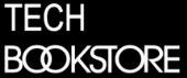 Virginia Tech University Tech Bookstore store logo