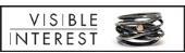 VisibleInterest.com store logo