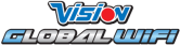 Vision Global store logo