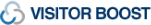 VisitorBoost store logo