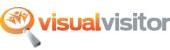 Visual Visitor store logo