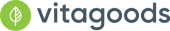 Vitagoods store logo