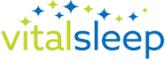 VitalSleep store logo