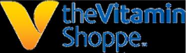 Vitamin Shoppe store logo