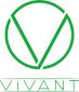 Vivant store logo