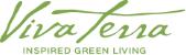 VivaTerra store logo