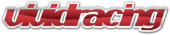 vivid-racing store logo