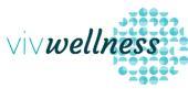 VivWell store logo