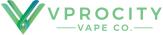 VProCity Ecig store logo