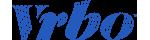 VRBO store logo