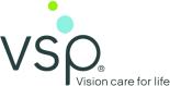 VSP Vision Care store logo