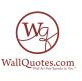 Wall Quotes store logo