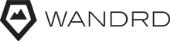 Wandrd store logo