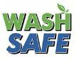 Wash Safe Industries store logo