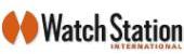 Watch Station store logo