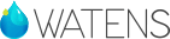 Watens Filter store logo