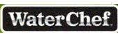 WaterChef store logo