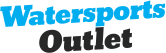 Watersports Outlet store logo