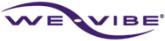 We-Vibe.com store logo