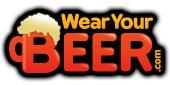 Wear Your Beer store logo