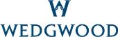 Wedgwood store logo