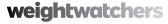 Weight Watchers Canada store logo