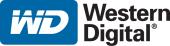 Western Digital store logo