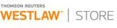 Westlaw Store store logo