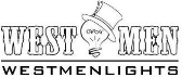 WESTMENLIGHTS store logo