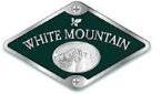 WhiteMountainProducts store logo