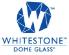 Whitestone Dome Glass store logo