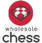 Wholesale Chess store logo