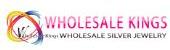 Wholesale Kings store logo