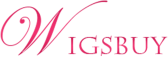 Wigsbuy store logo