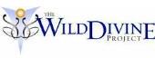 Wild Divine store logo